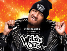 2018-WILD-N-OUT-EVENT-IMAGE-665x374-04ace7626b-e1531768126672