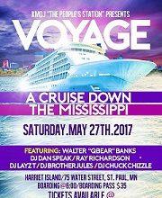 voyage-2017-3