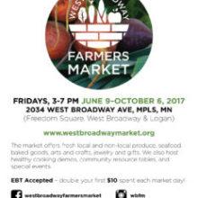 Farmers-Market-2017-e1500392752557