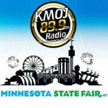 MN-state-fair-2018-e1535138789805