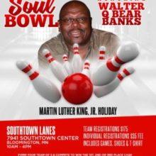 Soul-Bowl-19-Flyer-e1541799578426