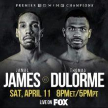 boxing-04-11-20-e1584142572643